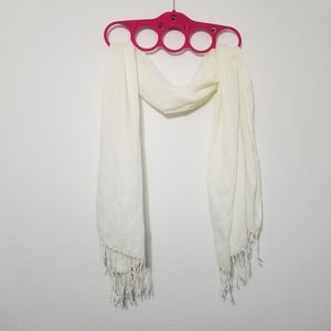 3 For 30 Fall Scarf